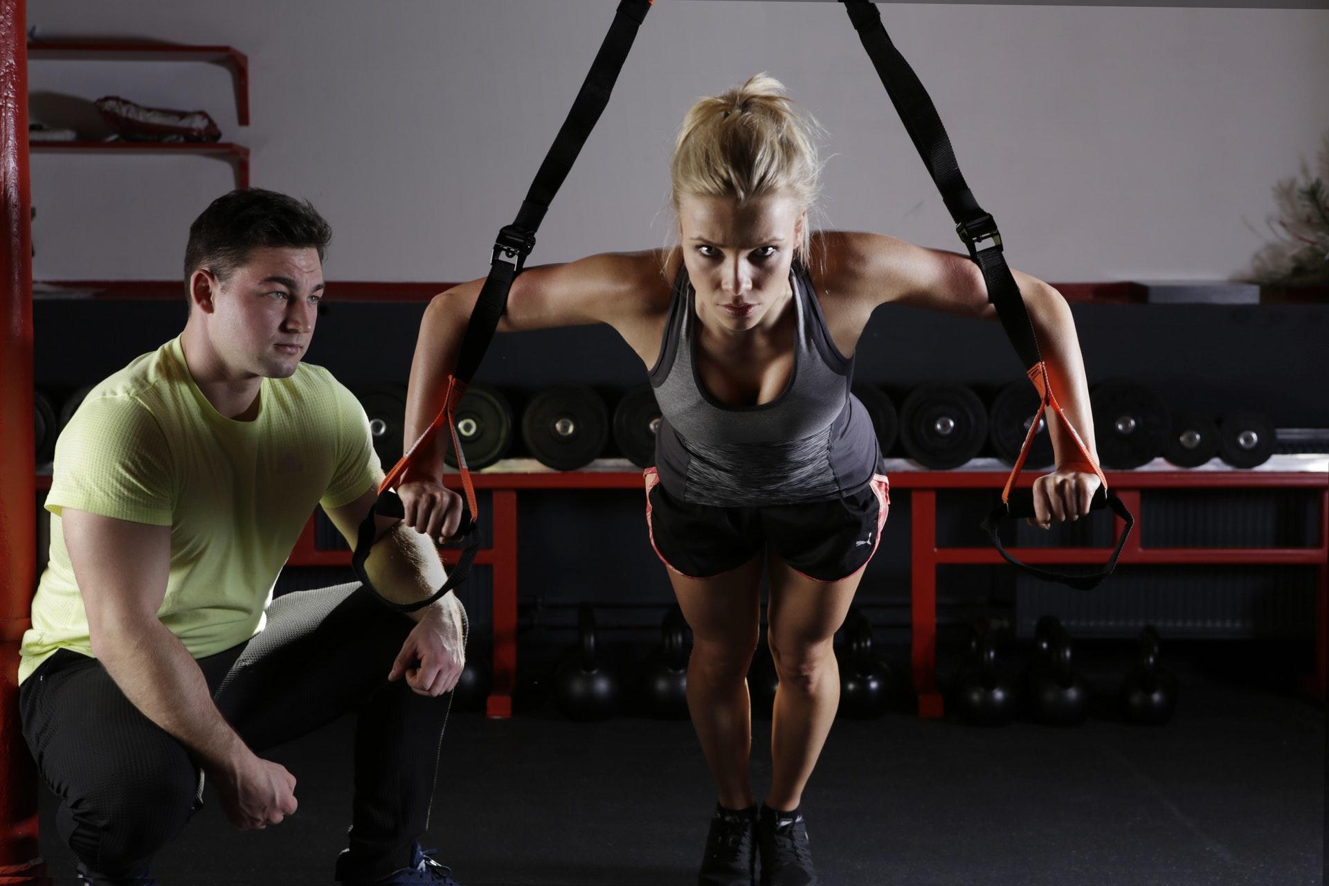 adult-athlete-body-bodybuilding-414029