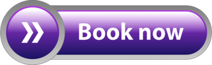 book-now-purple-1-300x139