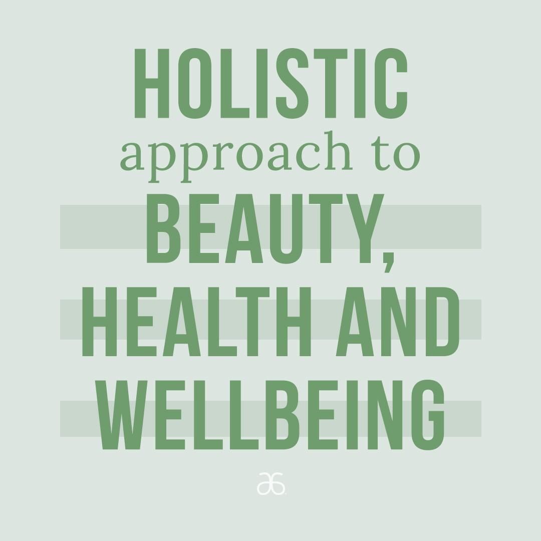 20201005142210-US-EN_Digital_Tooklkit_Healthy-Living-v2c