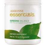 Arbonne_Essentials_Greens_Balance